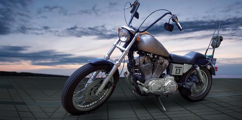 motocltch-1.jpg