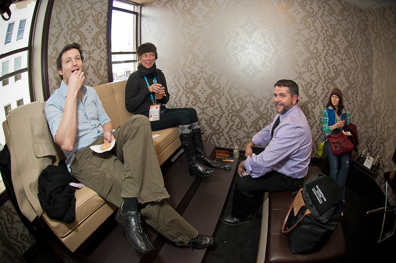 2011-01-22-The Cosmopolitan of Las Vegas@Sundance-Web Res-133.jpg