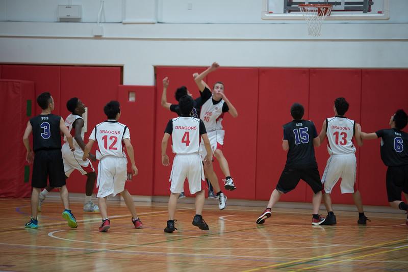 JV_Basketball_wjaa-4706.jpg