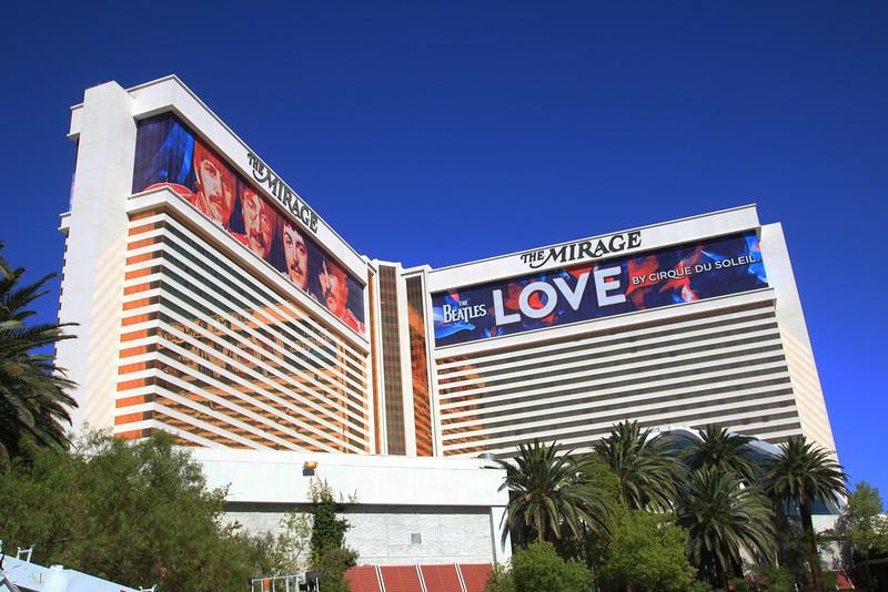 2016 Las Vegas 005.JPG