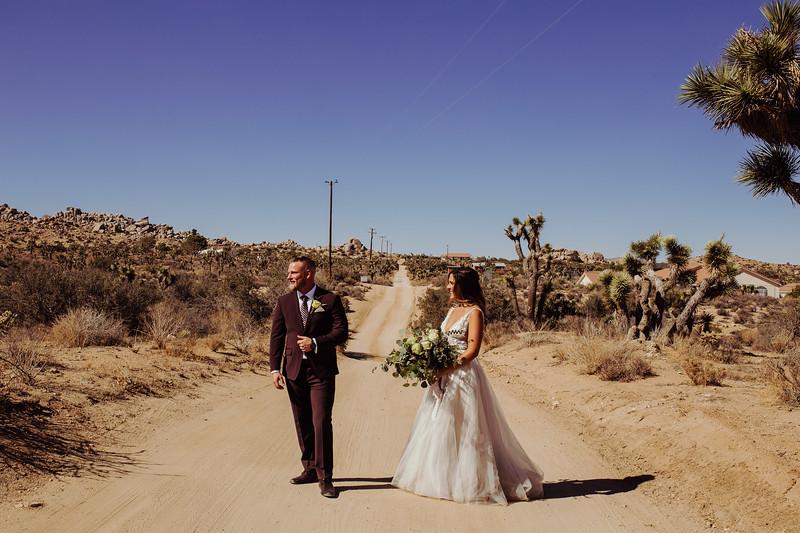Elise&Michael_Wedding-Jenny_Rolapp_Photography-316.jpg