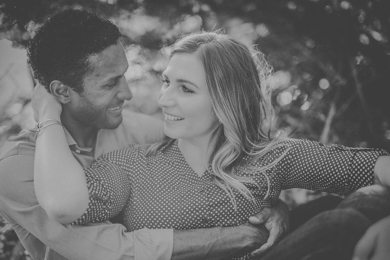 Stacy+Adam_Engagements-0066-2.jpg