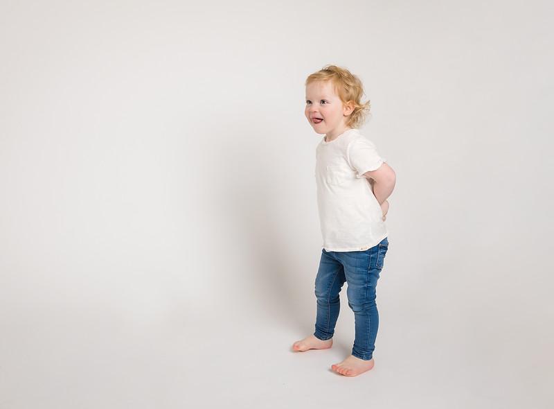Childrens_Photographer_Meath.jpg