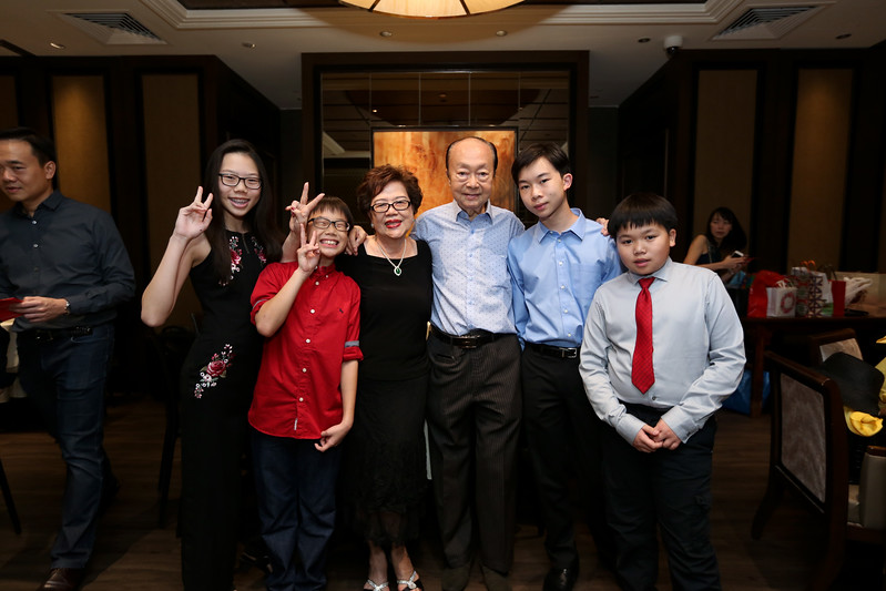 VividSnaps-Anne-Wong's-70th-Birthday-WO-Border-28239.JPG