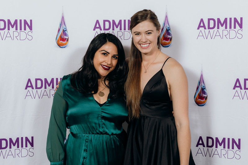 2019-10-25_ROEDER_AdminAwards_SanFrancisco_CARD2_0075.jpg