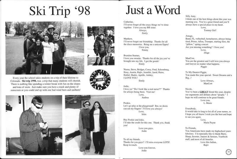 1998 ybook__Page_38.jpg