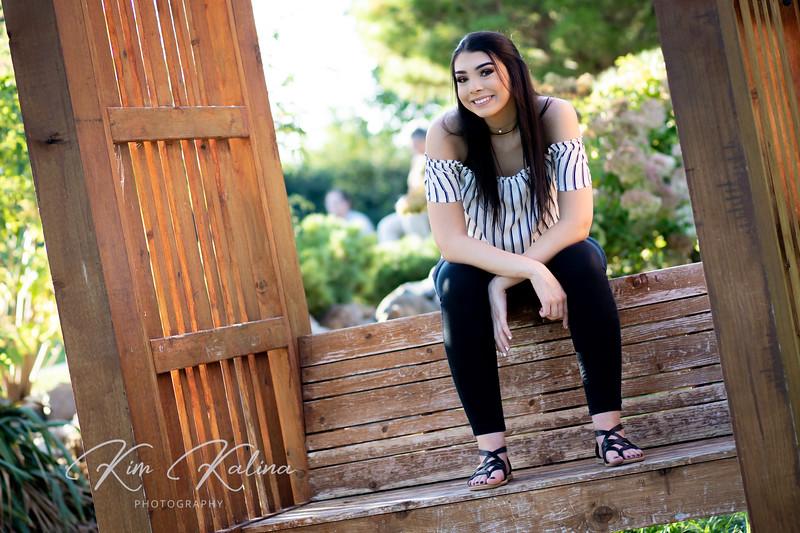 Antonia-03015.JPG
