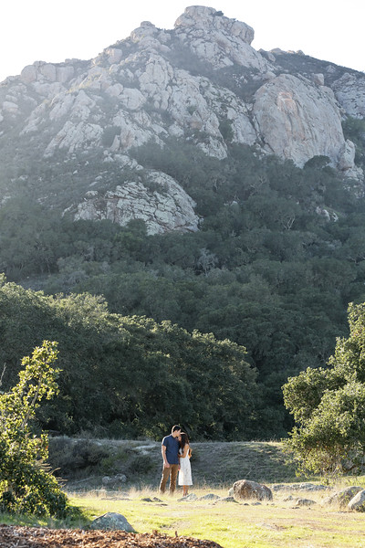 Wedding_Photographer_San_Luis_Obispo_Trine_Bell_Elopement_Photographer_California_Best-0038.jpg