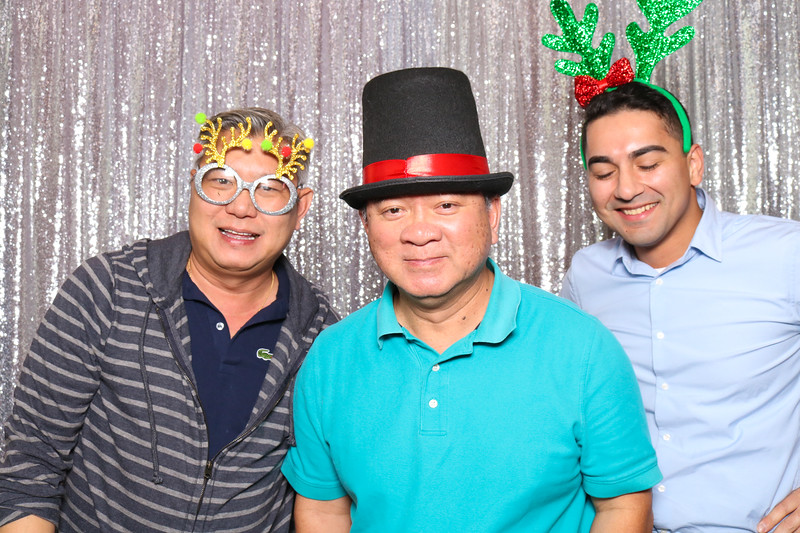 Corporate Employee Party (209 of 213).jpg