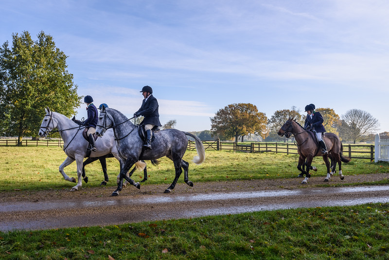 Fitzwilliam Opening meet Nov 2019-21-17.jpg