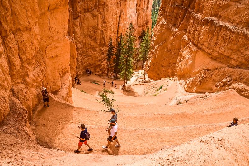 2019 Grand Canyon-127.jpg