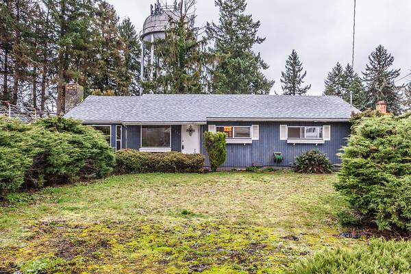 11808 SE Taylor, Portland OR