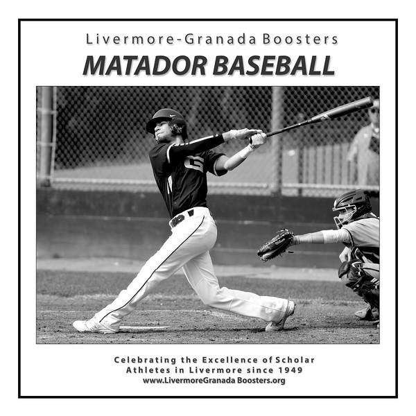 Baseball - GHS Hitter 01.jpg