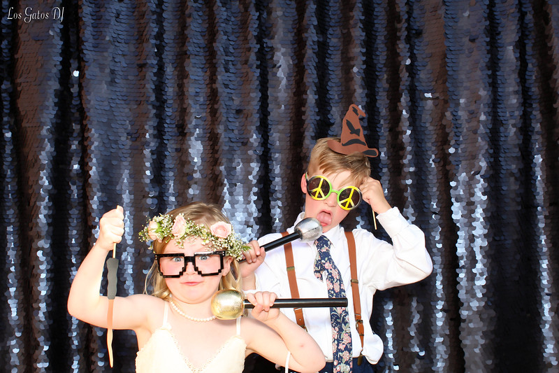 LOS GATOS DJ & PHOTO BOOTH - Jessica & Chase - Wedding Photos - Individual Photos  (71 of 324).jpg