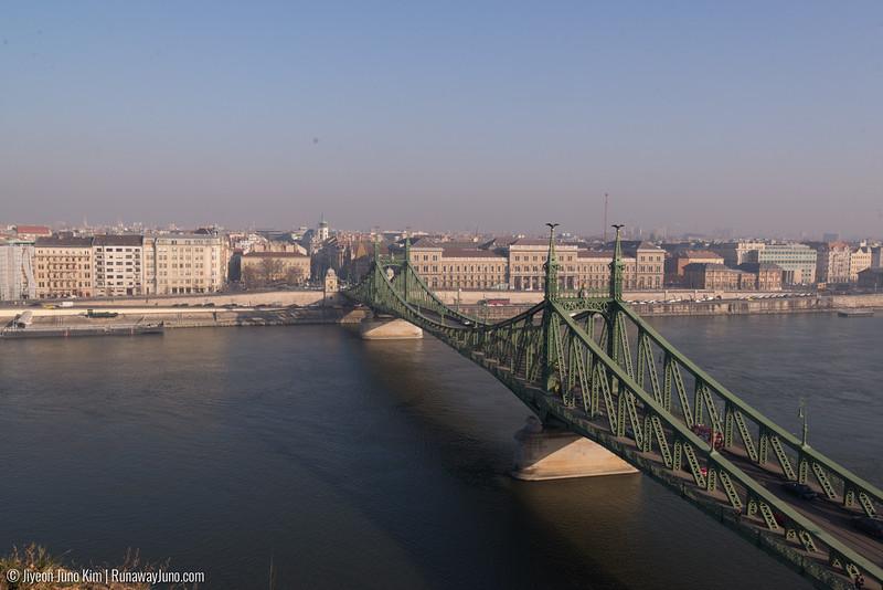 2016.12_Budapest-6102039.jpg