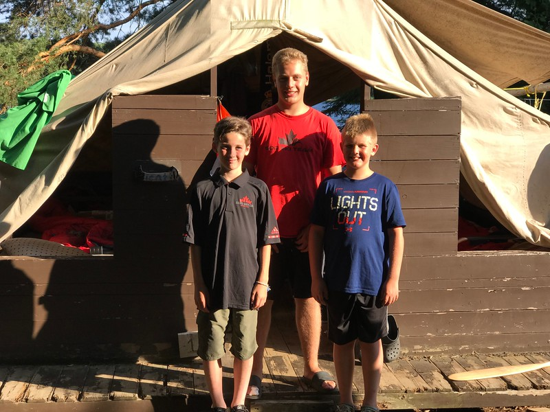 Tent 1 B.jpg