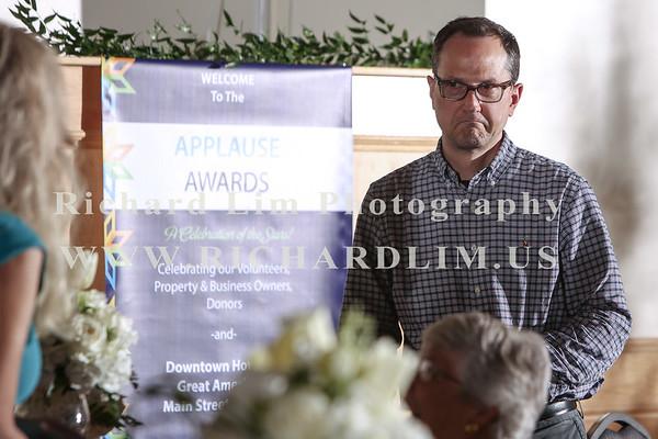 2018-04-26-Applause Awards