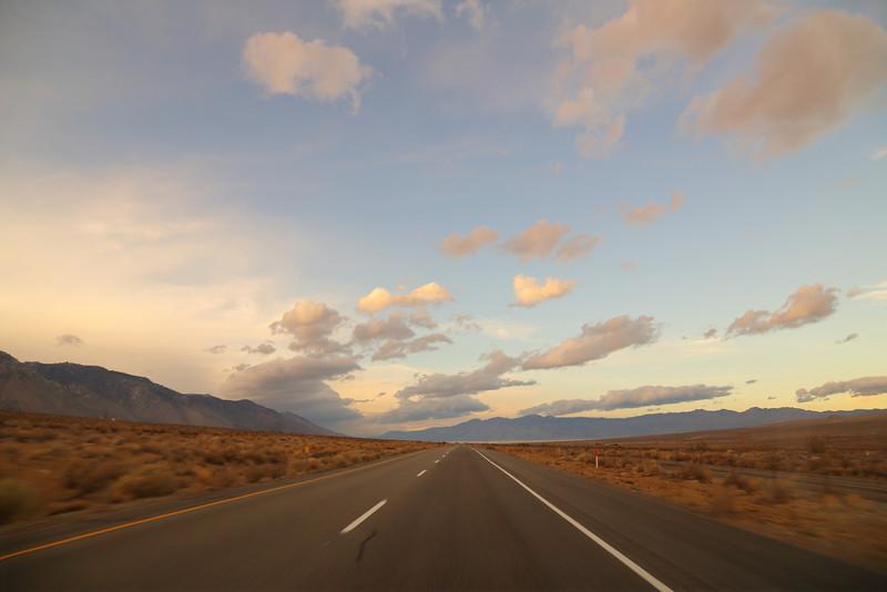 Roads 02.JPG