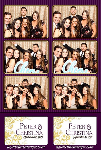 Wedding Entertainment, A Sweet Memory Photo Booth, Orange County-526.jpg