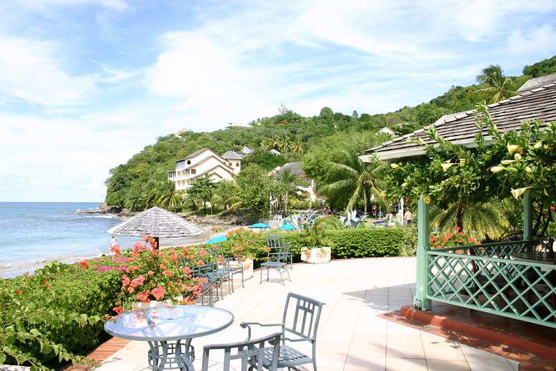 St Lucia 2004 035