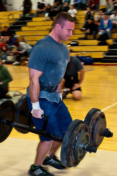 Paxton Strongman 7_ERF1060.jpg