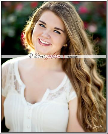 Lexie Doehring