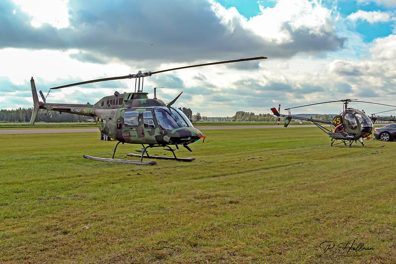 Bell 206_Signed.jpg
