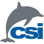 csi twitter logo
