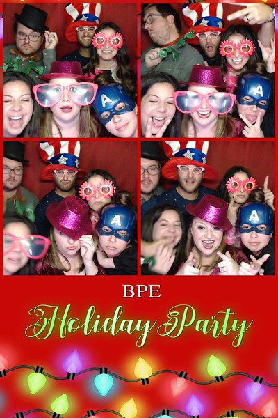 BPE12.jpg