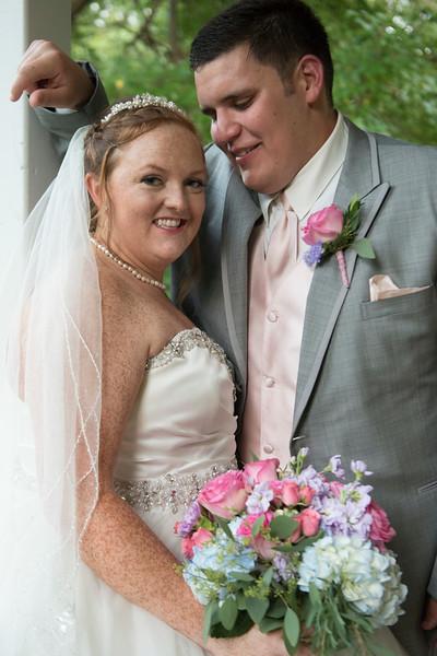 wedding_222.jpg
