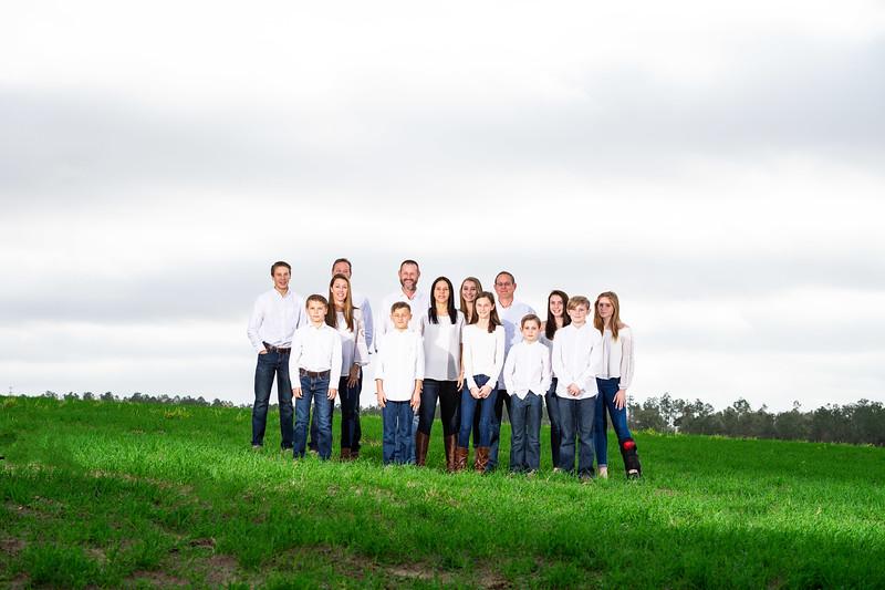 The Rinaldos at Covington Farm (3 of 89).jpg