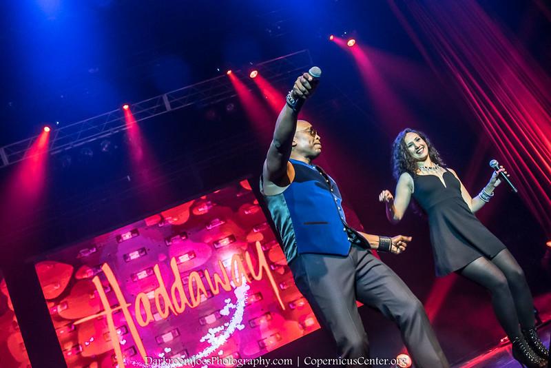 La Bouce - Haddaway - Londonbeat-45.jpg