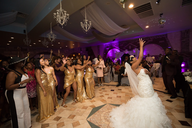 Benson Wedding JW-1000.jpg