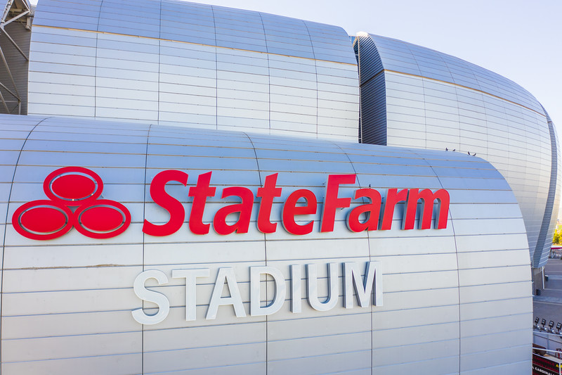 Cardinals Stadium Promo 2019_-626-HDR.jpg