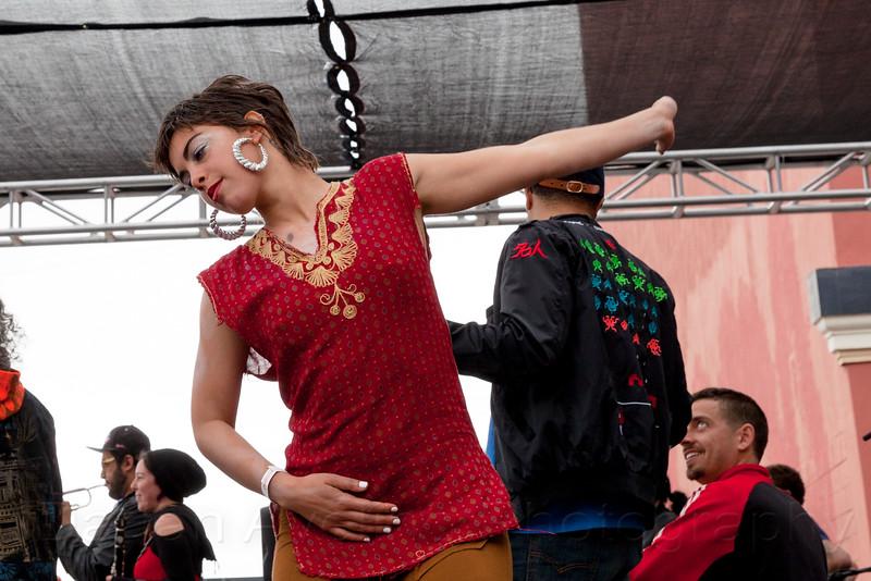 150524 SF Carnaval -327.jpg