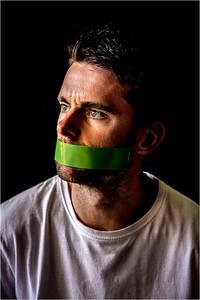 201307 - Silence