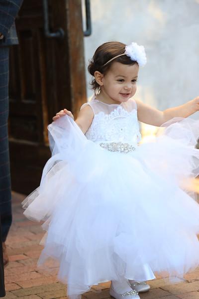 010420_CnL_Wedding-616.jpg