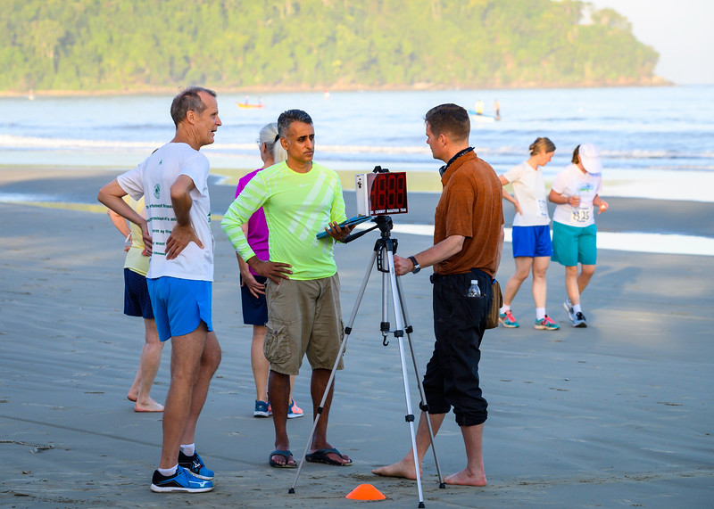 20200130_1-Mile Race on Beach_005.jpg