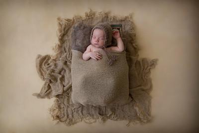 Blake N Newborn