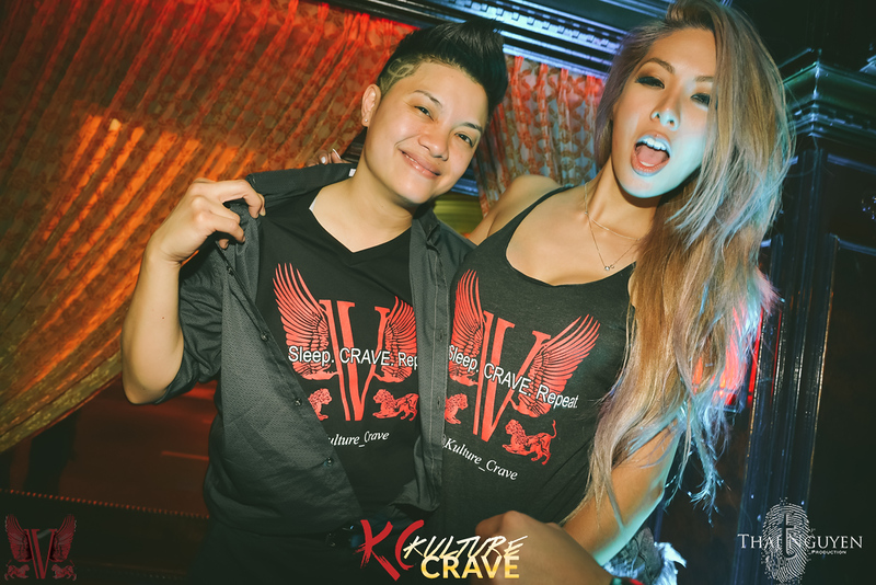 Kulture Crave 5.15.14 HIN-172.jpg