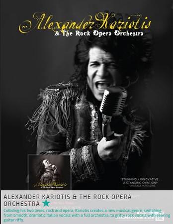 20160618 Southnext 2016 Day 2 Alexander Kariotis -- The Rock Opera Orchestra  000.JPG