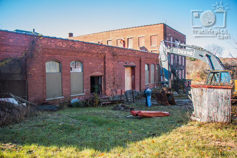 November 7, 2016 Providence Rd & Depot St (20).jpg