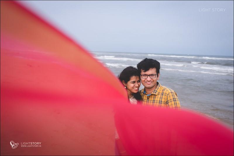 LightStory-Sriniketh+Pavithra-Tambram-Wedding-Chennai-068.jpg