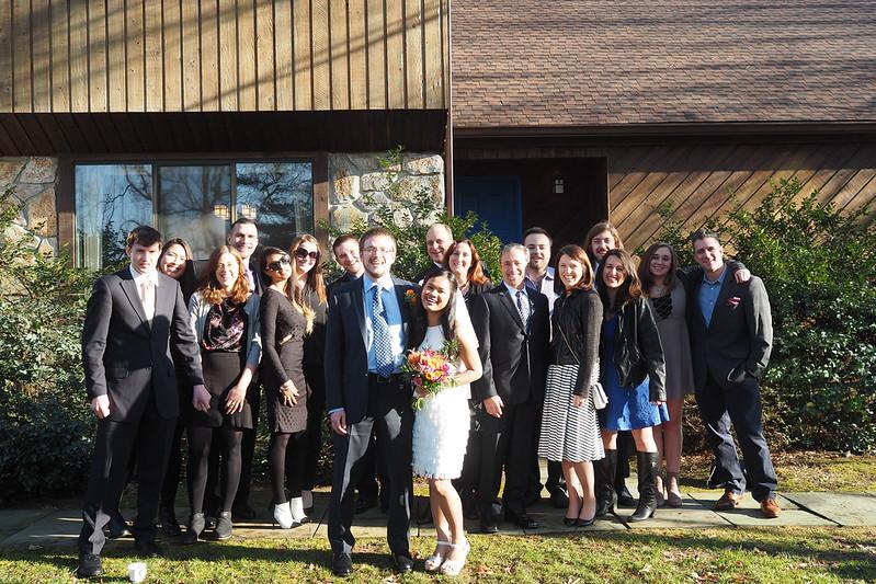 Dan+Apinya Wedding-50.jpg