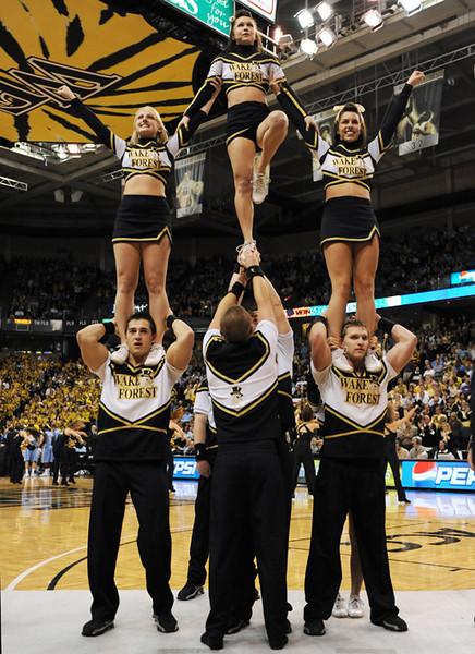 Cheerleader tower.jpg