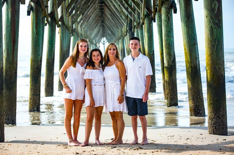 Topsail Island Family Photos-255.jpg