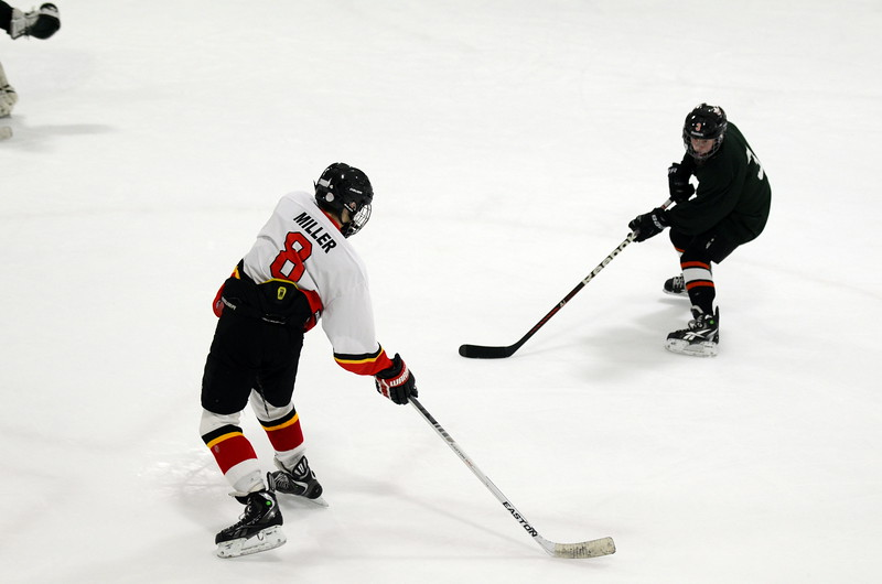 130223 Flames Hockey-218.JPG
