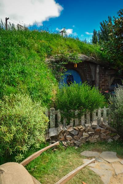 Hobbiton-39.jpg