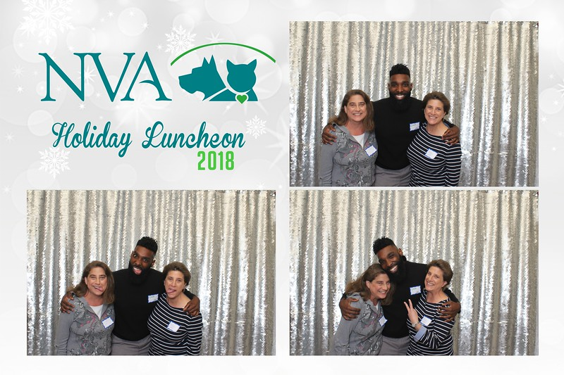 NVA_Holiday_Luncheon_Prints_ (67).jpg