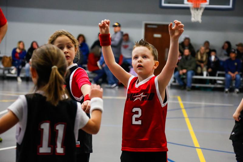 Upward Action Shots K-4th grade (374).jpg